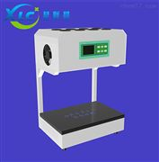 北京标准微晶COD消解器XCAF-100价格直销
