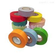 Labo 进口 彩色标签胶带 小卷