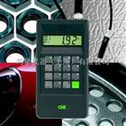 CMI233 — 油漆和粉末,电镀和金属分析