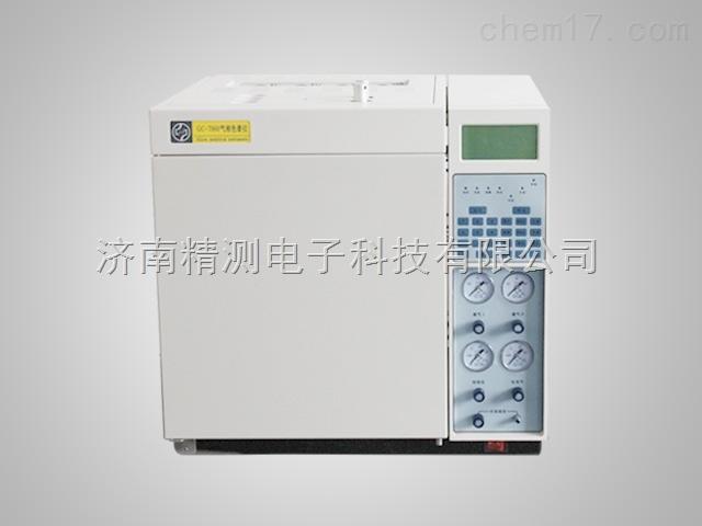 石油/汽油有氧化合物分析色谱仪