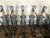 供應SY-2混凝土壓力泌水儀價格生產廠家