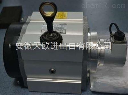 fsg 09051917传感器天欧原厂低价