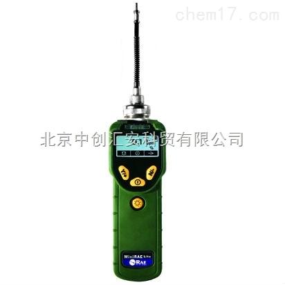 華瑞PGM7300 VOC氣體檢測儀現貨