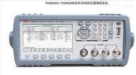 TH2832XB自動變壓器測試系統