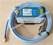 WT0182电涡流传感器