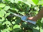 FS-PAR农作物冠层分析仪