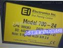 EI控制阀700-24订货价格好