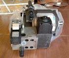 意大利阿托斯ATOS柱塞泵价格有优势