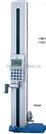 三丰518系列高度仪—高精度数显高度尺