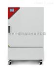 德国宾德KBF LQC240/KBF LQC720恒温恒湿箱