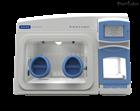 英国Ruskinn  Concept 500厌氧/微氧工作站