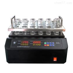 MTC-24/24P微机型智能控制加热器