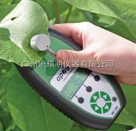 美国MC-100叶绿素测定仪