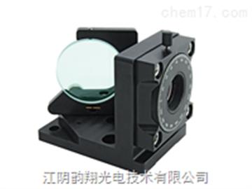 EKSMA-激光脈沖的可變衰減器990-0072