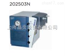 密析尔氧气分析仪