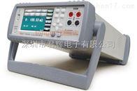 TH2516B直流低電阻測試儀