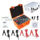 GCES3050数字式等电位测试仪生产厂家