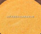 陶氏(罗门哈斯)AMBERLITE™ XAD1600
