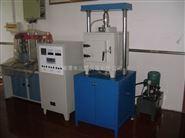 GKZ-1400数显式材料高温抗折仪