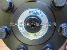 CAMOZZI U-25-32 Tige De Piston Lock Nut 25 mm alésage