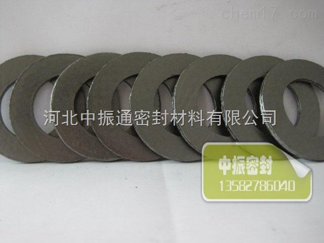 松原三元乙丙橡胶垫片规格齐全质优价廉!