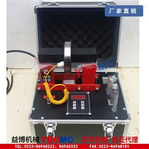 eldc-1-电磁感应轴承加热器