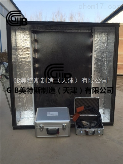 建筑门窗现场检测仪-使用标准-厂家直供