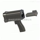 手持式紫外线灯S3120-8KLED-UV探伤灯