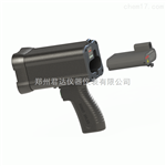 S3120-8K手持式紫外線燈S3120-8KLED-UV探傷燈