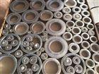 河北厂家生产 304内外环 金属缠绕垫片