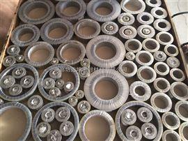 DN100福建內外環金屬纏繞墊片價格