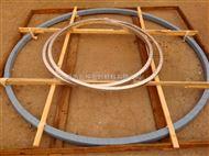DN200換熱器金屬纏繞墊片廠家 價格優惠