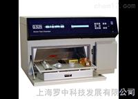 Q-SUN Xe-1Q-SUN氙灯老化试验箱