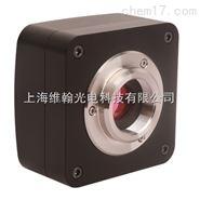 VTSH系列显微镜CCD相机