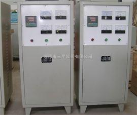 DK温度控制柜(器)