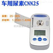 杭州陆恒生物车用尿素浓度计