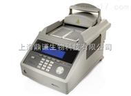 ABI9700 PCR儀