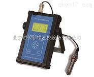 TP 350便携式微量溶氧仪