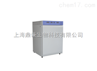 SANYO三洋 二氧化碳培养箱(MCO-5AC)