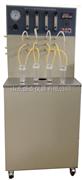 内燃机油氧化安定性仪SH/T0299