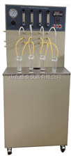 SH601內燃機油氧化安定性儀SH/T0299