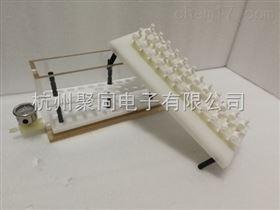 宁夏圆形固相萃取仪JTCQ-24D底价销售