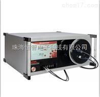 HygroGen 2湿度发生器