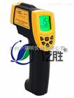 FS-3205便携式植物冠层测温仪