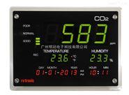 罗卓尼克CO2 DISPLAY纪录显示器