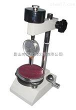 LX-A地板硬度计(带机座)
