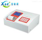 陕西XCLH-CR3H六价铬水质测定仪价格厂家