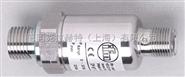 德国ifm传感器现货CFAM 30P1600/S14