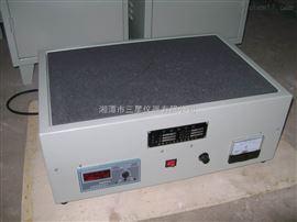 DR石墨平板加热器