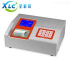 专业供应台式重金属铁测定仪XCLH-FE3H价格